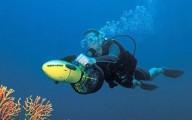 СПОРТ СИТИ - Продукти - Подводни скутери Seadoo
