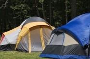СПОРТ СИТИ - Продукти - Палатки