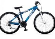 СПОРТ СИТИ - Продукти - Планински велосипеди