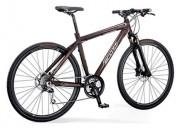 СПОРТ СИТИ - Продукти - Градски велосипеди